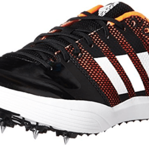 Adidas Unisex Performance Adizero Long Jump spikes